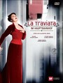 La Traviata im Hauptbahnhof