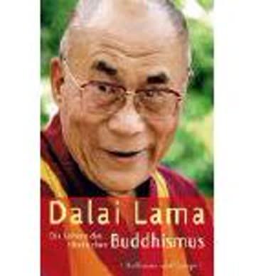 Die Lehren des Tibetischen Buddhismus