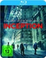 Inception Steelbook [Blu-ray] [Limited Edition]