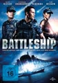 Battleship (German Import)