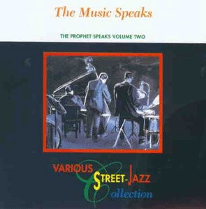 Various - Street Jazz Collection Vol.2