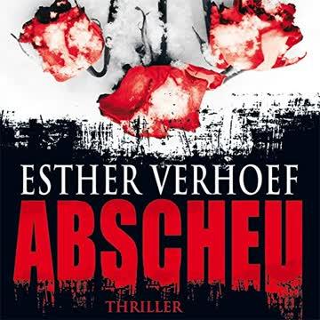 Abscheu (ungekürzte Lesung)
