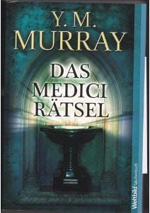 Das Medici Rätsel