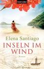 Inseln im Wind: Roman