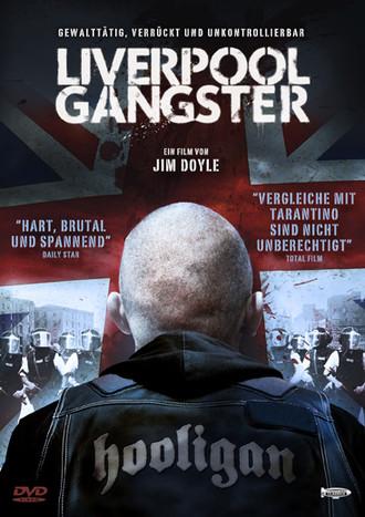 Liverpool Gangster