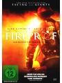 Fireproof - Gib deinen Partner nicht auf (DVD)