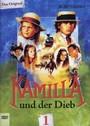 Kamilla und der Dieb, 1