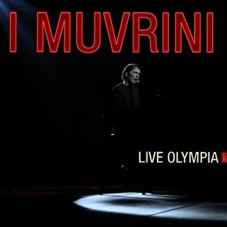 I Muvrini - Live Olympia 2011