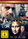 Pidax Historien-Klassiker: Leonardo da Vinci - der komplette 5-Teiler [3 DVDs]