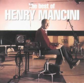 Henry Mancini - Best of