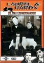 Laurel & Hardy - Be Big / Laughing Gravy