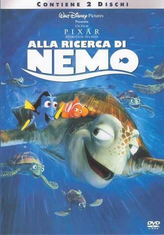 Alla ricerca di Nemo: Special Edition