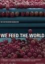 We Feed The World - Essen Global