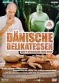 Dänische Delikatessen