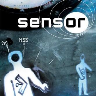 Sensor - Sensor