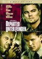 Departed - Unter Feinden (Special Edition, 2 Disc)