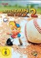 Mittendrin mit Nick 2 (DVD)