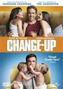 The Change - Up