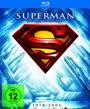 Superman: Die Spielfilm Collection