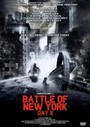 Battle Of N.Y.: Day 2 (2011)