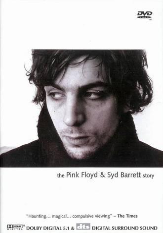 Pink Floyd & Syd Barrett Story Incl. Songs