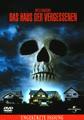 DVD S/T - HAUS DER VERGESSENE DVD S/T INDEX (1 DVD)