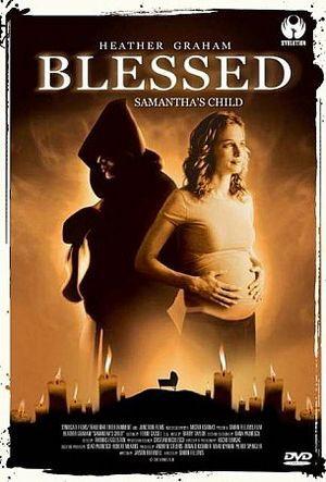 Blessed - Samantha's Child