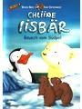 Chliine Iisbär - Bsuech vom Südpol