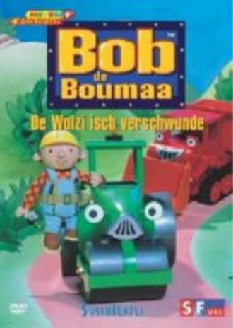 Bob de Boumaa / De Walzi isch verschwunde