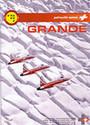Grande - Patrouille Suisse 2002