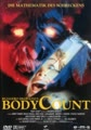 Body Count (Camping del terrore) UNCUT