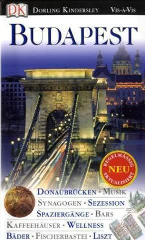 Vis a Vis, Budapest