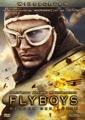 Flyboys - Helden der Lüfte (im Pappschuber)