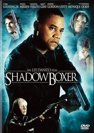 Shadowboxer (Verleihversion)