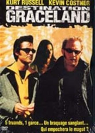 Destination:Graceland