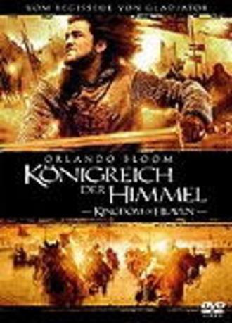 Königreich der Himmel - Verleihversion