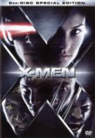 X-Men - 2er-Disc Special Edition