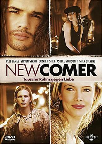 Newcomer - Tausche Ruhm Gegen Liebe