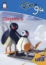S'bescht Vom Pingu - Teil 5