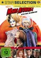 MARS ATTACKS - DVD-SPIELFILM [1997]