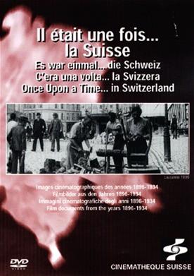 Es War Einmal...Die Schweiz