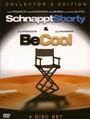 Schnappt Shorty & Be Cool - Sammler Edition