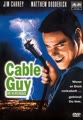 The Cable Guy [Import allemand]