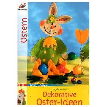 Dekorative Oster-Ideen