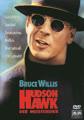 Hudson Hawk [DVD] [Import]