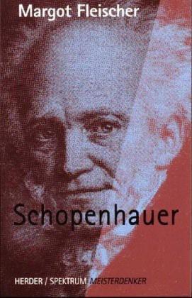 Meisterdenker: Schopenhauer: 1788 - 1860