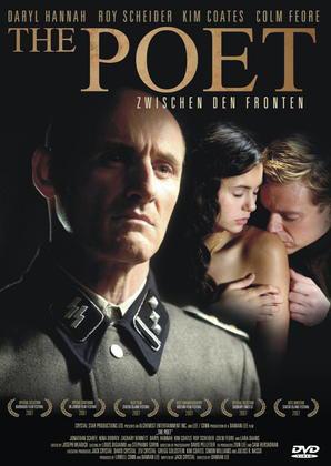 The Poet - Zwischen Den Fronten