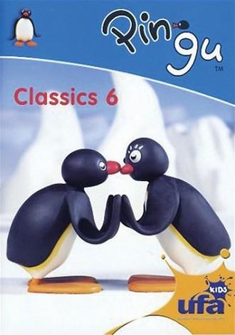 S'bescht Vom Pingu - Teil 6