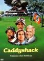 Caddyshack [DVD]