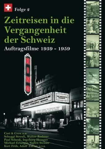 Auftragsfilme Vol.2